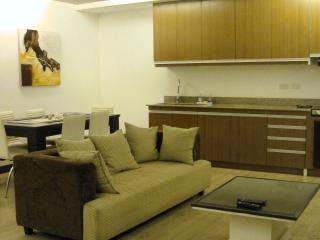 A1+ Davao Apartment Rentals 2 bedrooms