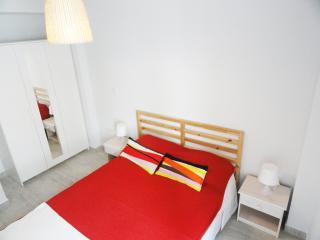 Rainbow - Red 1 B/R Apartment, Ayia Napa