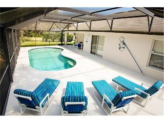 Vacation Rentals Near Disney Villa, Davenport