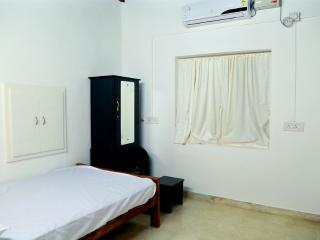 Homestay villa Cochin kerala india, Ernakulam