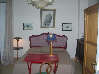 House ideal for diplomatic guests, Rome
