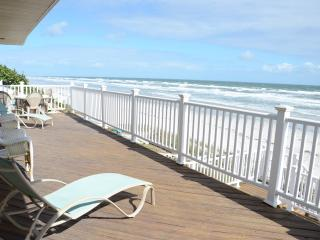 Fall $pecials - Vacation Home #4209 - 4b/3b, Daytona Beach