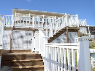 Jan/Feb  Home $pecial - Vacation Home #4209, Daytona Beach