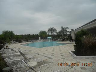 Orlando Vacation Rentals Townhouse, Kissimmee