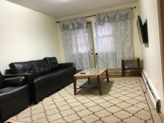 2 Bedroom in Flushing Queens NYC