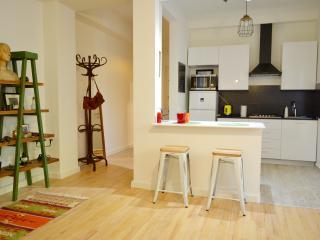 Jonjollie Apartment - Rustaveli Avenue area, Tiflis