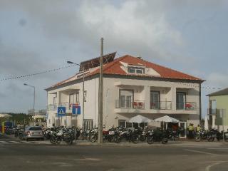 Hotel BalealSpot