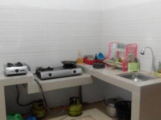private bedrooms for rent in batam city