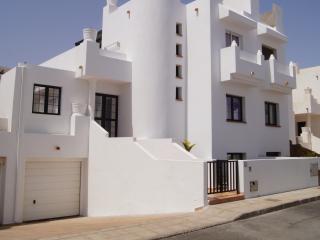 Casa Chalet VILLA ROSA, Corralejo