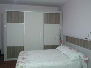 Suite 101 - Pousada Ebenézer - Praia de Atalaia, Aracaju