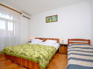 Apartment and Rooms Dragana - 50861-S3, Vela Luka