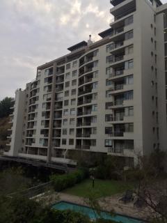 Tyger Valley Waterfront Apartment, Ciudad del Cabo Central