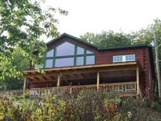 The Summit, Bryson City