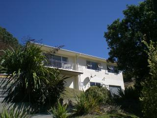 City Haven - Sea Views, Nelson