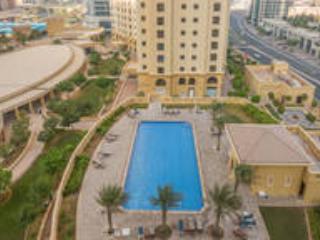 JBR, Murjan 1/808, Dubaï