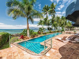 Azure Skies Maui Villa, Lahaina