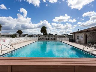 Budget Disney Orlando Pool Secure Davenport