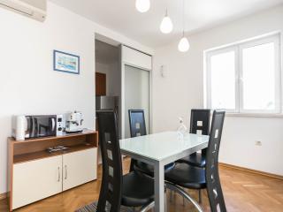 Perfectly located apartment Zeko, Dubrovnik