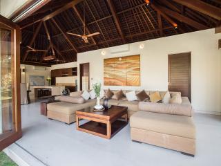 Villa Kula | 5* Bali Villa | Close to Seminyak