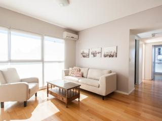 Beautiful 2 bedroom in Buenos Aires best area