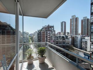Beautiful 2 bedroom in Buenos Aires best area