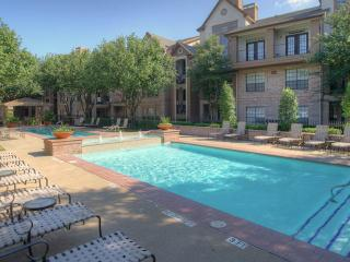 Medical Center 2BD/2BT Beautiful Apartment, Houston