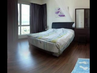Sandakan Homestay IJM Condominium