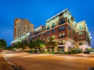 Uptown Galleria Special 2BR/2BT, Houston