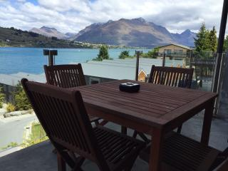 Villa 20 in Queenstown