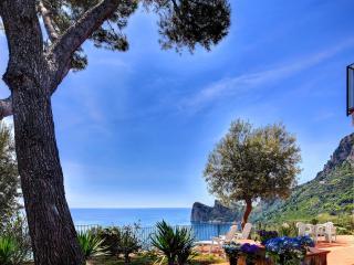 Casa Miomar Beach & Relax, Marina del Cantone