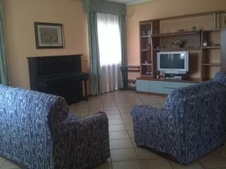 Accogliente casa di campagna in Monferrato, Cerrina Monferrato