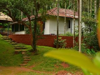 ARIPRA FARMHOUSE, Malappuram