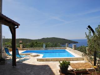 A1 Ferienwohnung Villa Lunaris
