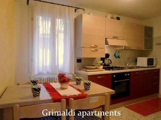 Loredan 3-storey flat in the heart of Cannaregio, Venecia