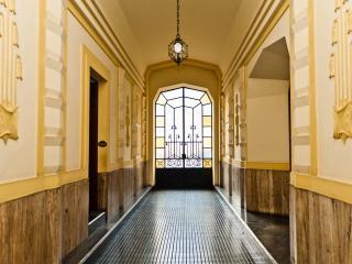 A  casa di Griffi b&b. Torino centro, Turin