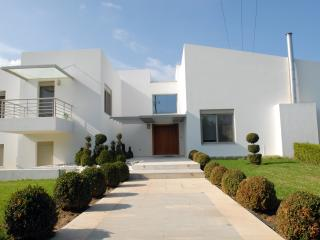 Villa Daphne with Swimming Pool, Città di Kos