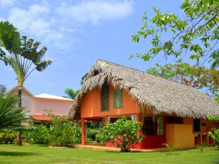LABELLAVENTURA IN LAS GALERAS SAMANA DOMINICAN REP, Las Galeras