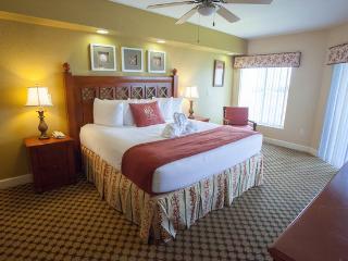 2-Bedroom 2- Bathrooms Standard Villa, Kissimmee
