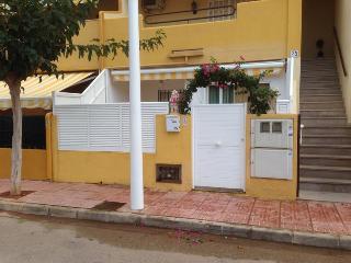Apartamento Oropesa del Mar 2 habitaciones