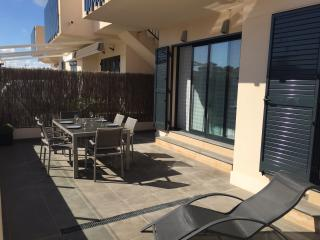 Brand New, 2 Bed/2 Bath Apartment in La Zenia