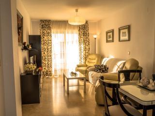 Apartamento a 20 min. de Sierra Nevada, Cenes de La Vega