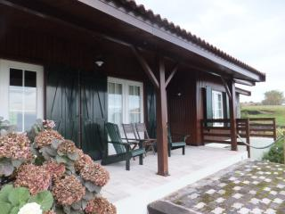 Exclusive Luxury Beach House by the Sea, Faial Island
