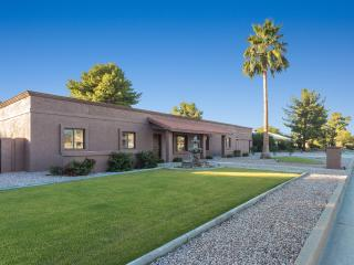 Scottsdale Luxury Rental Home!!!!