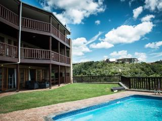Muzuri Ground-Floor Apartment, Jeffreys Bay