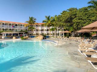 GORGEOUS TROPICAL STUDIOS - Junior and Standards, Puerto Plata