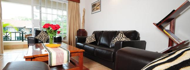 westlands fur apartment for rent short or longterm, Nairobi