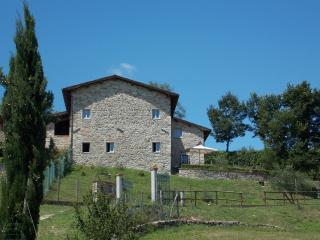 Giratola Holiday Home Sleeps 15 with Pool and WiFi - 5226876