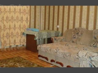 Apartment in Krasnoyarsk #093, St. Petersburg