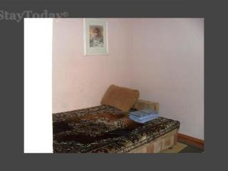 Apartment in Krasnoyarsk #162, Moskau