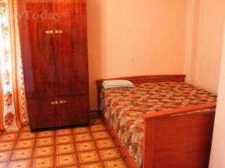 Apartment in Krasnoyarsk #165, Moskau